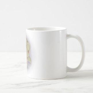 turtel1 kaffeetasse