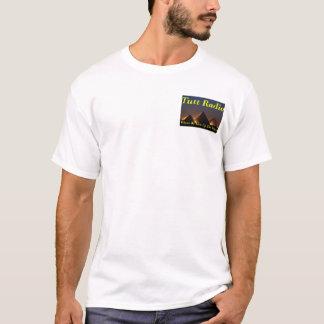 Tutt T-Shirt