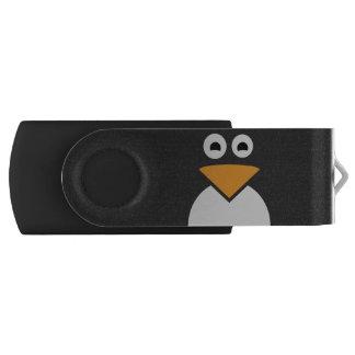 Tux-USB-Stick USB Stick