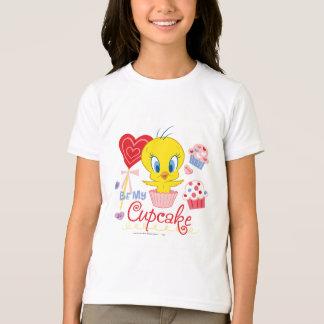 TWEETY™ ist mein kleiner Kuchen T-Shirt
