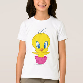 TWEETY™ kleiner Kuchen T-Shirt
