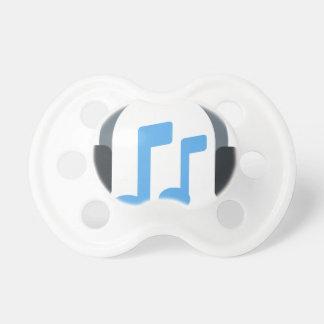 Twitter emoji - Music, Headphone