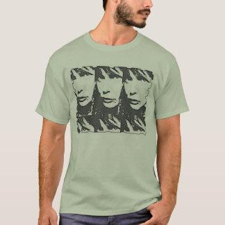 Typisches Tash T-Shirt