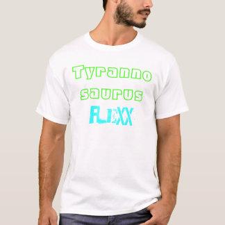 Tyrannosaurus. T-Shirt