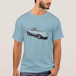 U-Auswahl-D-Farbetodesfee-Prototyp GrauShirt 1965 T-Shirt