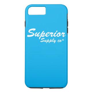 Überlegenes Versorgung co® Iphone 6/6s iPhone 8 Plus/7 Plus Hülle
