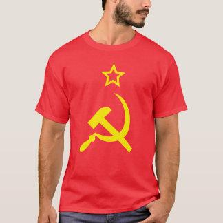 UDSSR T-Shirt