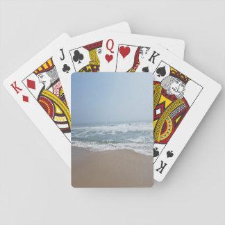 Ufer-Spielkarten Spielkarten