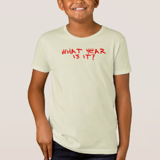 UFO-Gürteltier - T - Shirt