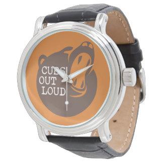 Uhr Spalten-Logo-V3