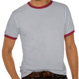 Ulrich Von Liechtenstein T-Shirts