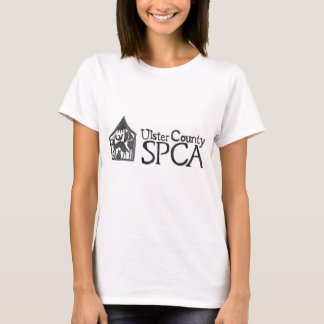 Ulster County SPCA T-Shirt
