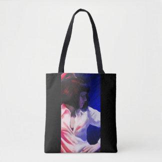 Uma Tasche