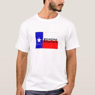 Unabhängigkeit - Pres Lamar T-Shirt
