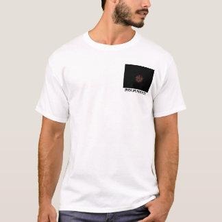 UNABHÄNGIGKEIT T-Shirt