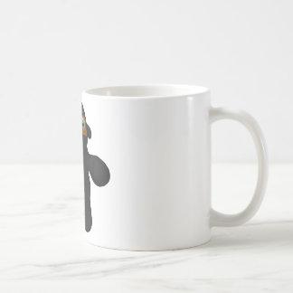 Unagi Kaffeetasse
