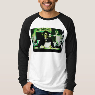 Unglaublich! T-Shirt