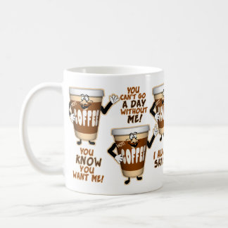 Unglaublich witzig Kaffee-Tasse Tasse