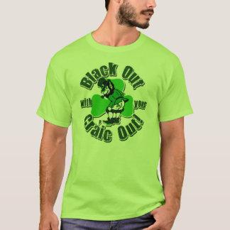 Unglaublich witzig St Patrick TagesT - Shirts