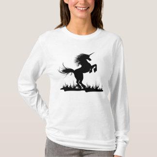 Unicorn-Shirt T-Shirt
