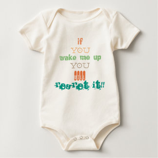 Unisexbaby aparel baby strampler