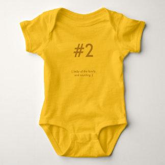 Unisexbabykleidung Baby Strampler