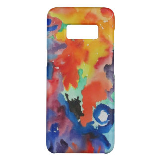 Universelle Reise Case-Mate Samsung Galaxy S8 Hülle