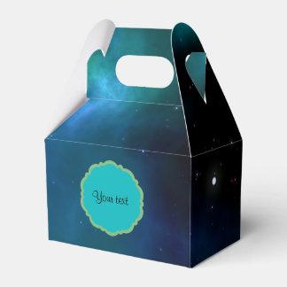 Universum Geschenkschachtel