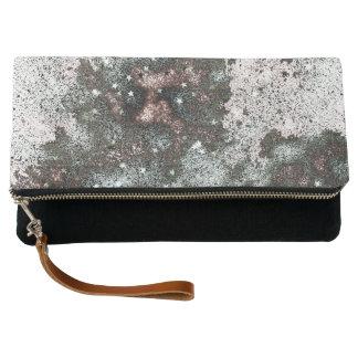 Universum-Handtasche Clutch
