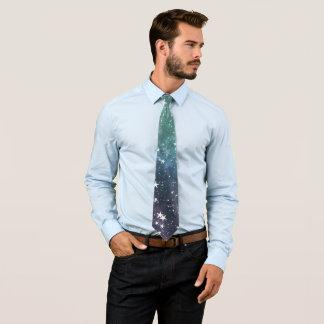 Universum Individuelle Krawatte