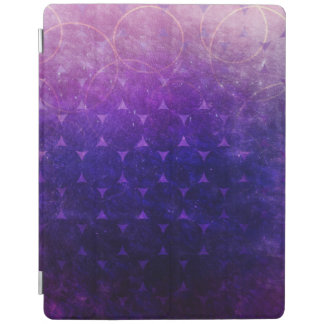 Universum iPad Hülle