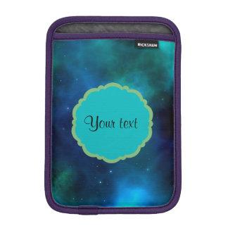 Universum iPad Mini Sleeve