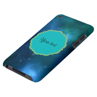 Universum iPod Touch Hülle