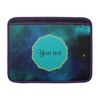 Universum MacBook Air Sleeve