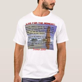 Universum T-Shirt