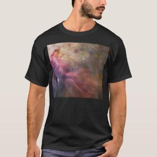 Unordentlichere 42 - Orions-Nebelfleck - T-Stück T-Shirt