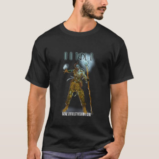 Unsagbarer Adept T-Shirt