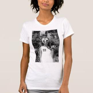 Unschuld verloren T-Shirt