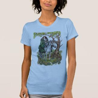 Unschulds-Shirt T-Shirt