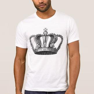 Unter Drogen King T-Shirt