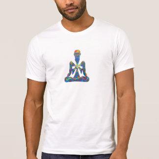 Untereinander verbunden - 2013 als T-Shirt