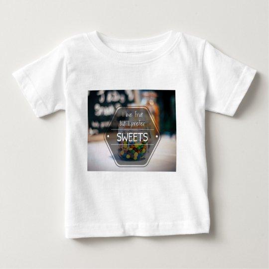 Unterhemd für Kind
