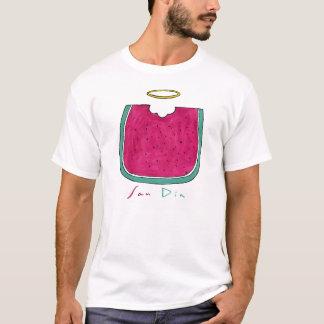 Unterhemd Gastgro, Sandia -