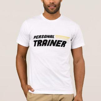 Unterhemd Personal Trainer