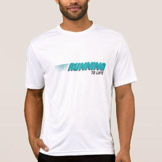 Unterhemd Running Sport du Life