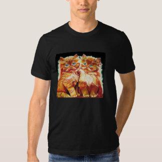 Unterhemden Von Bezaubernde Gatos