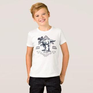 UnternehmensT-Rex T-Shirt