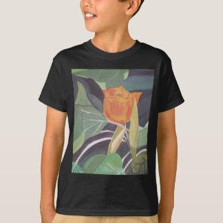 Unterscheidend T-Shirt