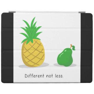 Unterschiedlich nicht kleiner - iPad Fall iPad Smart Cover