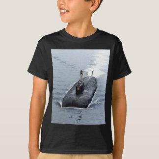 UNTERSEEBOOT T-Shirt